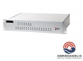 SYN-900型通讯管理机