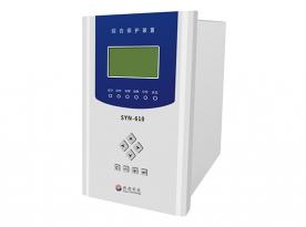 微机保护测控及自动装置SYN-600乐虎体育直播app