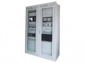 远动通讯屏XY-8000R/XY-8000C