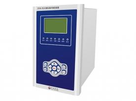 微机保护测控及自动装置SYN-900A乐虎体育直播app